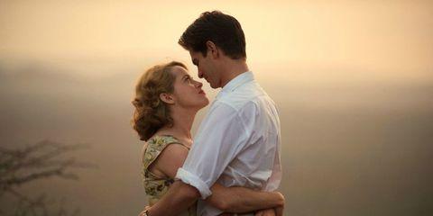 People in nature, Romance, Photograph, Love, Interaction, Happy, Photography, Hug, Gesture, Honeymoon,