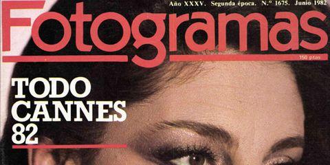 Lip, Cheek, Chin, Forehead, Eyebrow, Eyelash, Publication, Organ, Iris, Poster,