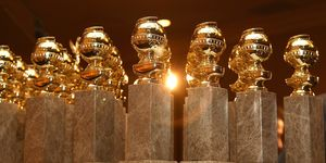 globos de oro 2019 television nominados