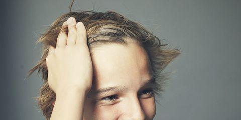 Lip, Mouth, Cheek, Hairstyle, Chin, Forehead, Shoulder, Eyebrow, Eyelash, Joint,