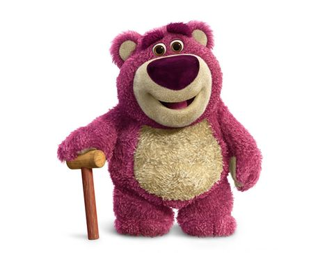 Product, Toy, Textile, Magenta, Stuffed toy, Purple, Violet, Primate, Baby toys, Plush,
