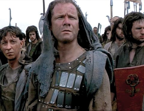 People, Human, Middle ages, Movie, History, Troop, Viking,