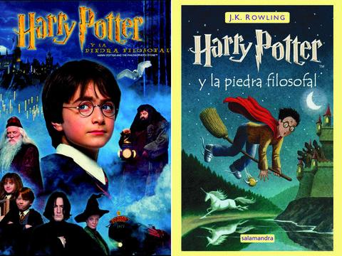 Album cover, Fiction, Poster, Book cover, Hero, Novel, Movie, Organism, Animated cartoon, Book,