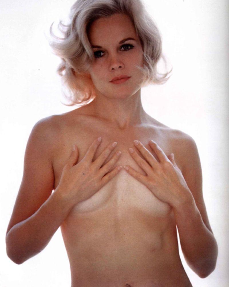 drama erotico imagenes mujeres chinas desnudas