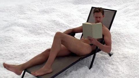 Skin, Human leg, Photograph, Sitting, Toe, Summer, Tan, Beauty, Comfort, Foot,