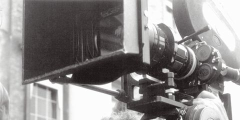 Stairs, Camera accessory, Cameras & optics, Video camera, Camera, Tripod, Machine, Filmmaking, Photography, Camera operator,