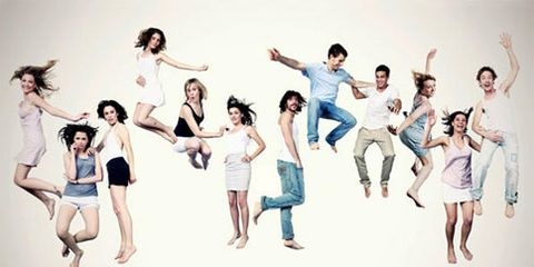 Leg, Fun, People, Social group, Hand, Standing, Happy, Leisure, Rejoicing, Community,