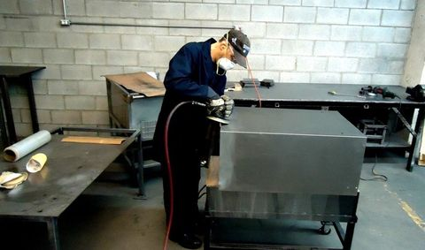 Service, Machine, Metalworking, Employment, Engineering, Factory, Job, Steel, Workwear, Industry,