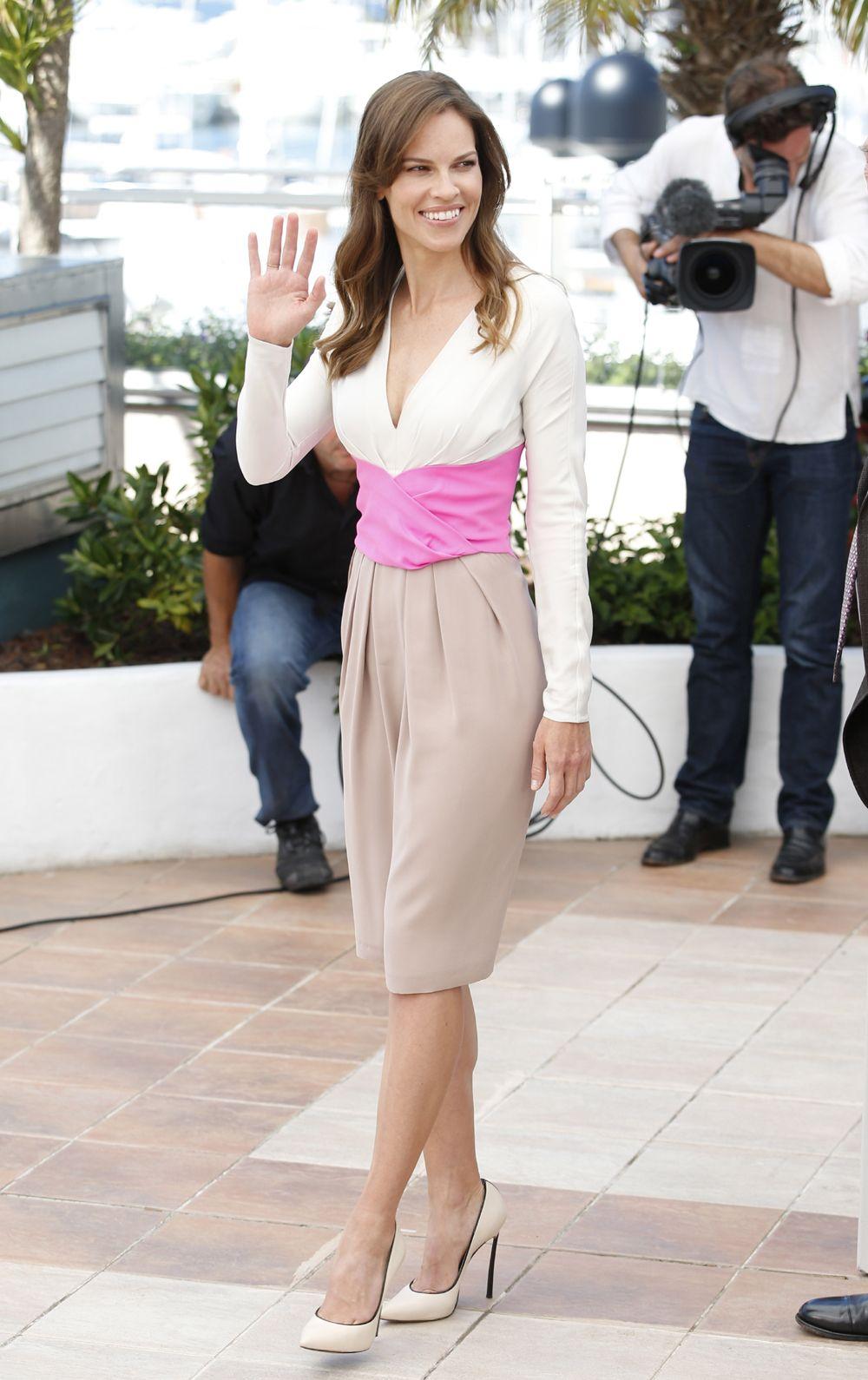Imágenes Jornada La Quinta De Cannes Festival Del 2014 ChrsdxtQ