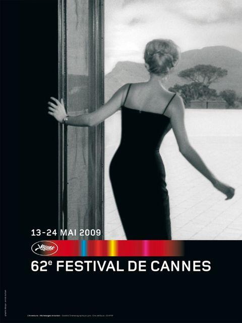 Shoulder, Joint, Standing, Style, Waist, Dress, Elbow, Monochrome, One-piece garment, Monochrome photography,