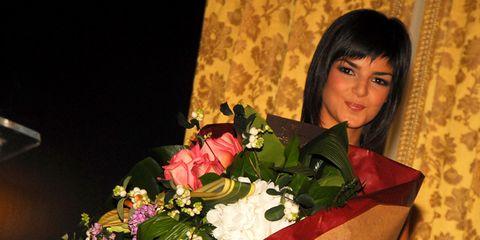 Petal, Flower, Bouquet, Cut flowers, Floristry, Flower Arranging, Rose family, Floral design, Rose order, Rose,