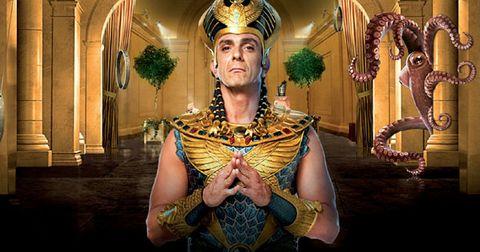 Temple, Harp, Animation, Mythology, Harpist, Cg artwork, Pc game, Video game software, Clàrsach,
