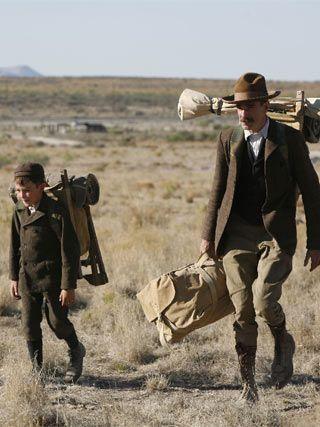 Khaki, Boot, Soldier, Military uniform, Sun hat, Vintage clothing, Military,