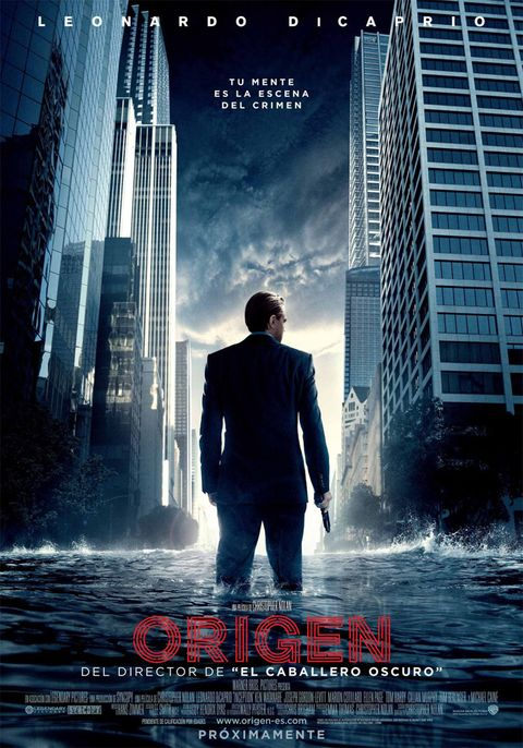 Tower block, Skyscraper, Metropolis, Metropolitan area, Commercial building, Poster, Cityscape, Movie, Tower, Condominium,