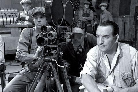 Video camera, Camera, Videographer, Television crew, Cameras & optics, Film camera, Camera operator, Watch, Cinematographer, Filmmaking,