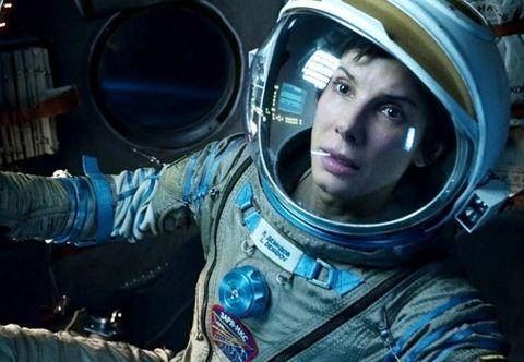 Astronaut, Personal protective equipment, Space, Cool, Aerospace engineering, Selfie,