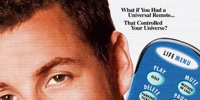 Cheek, Skin, Chin, Forehead, Eyebrow, Text, Facial expression, Jaw, Font, Advertising,