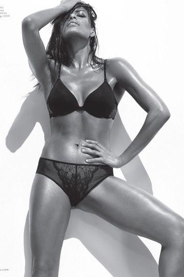 Shoulder, Human leg, Photograph, Joint, Brassiere, Waist, Style, Undergarment, Thigh, Lingerie,