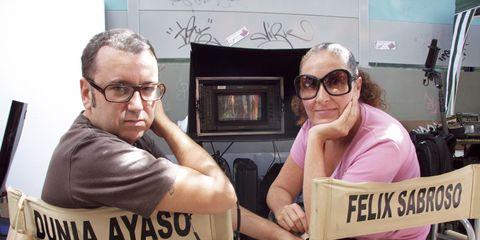 Eyewear, Glasses, Vision care, Product, Comfort, Bag, Armrest, Blackboard, Humour,