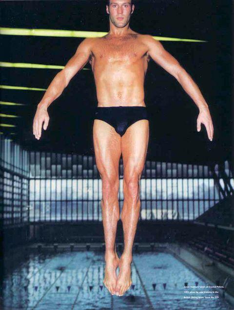 Human, Leg, Human leg, Human body, Joint, Chest, Barechested, Muscle, Thigh, Trunk,
