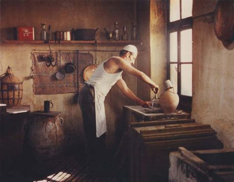 Art, Photography, Artwork, Still life photography, Painting, Pottery, Cabinetry,