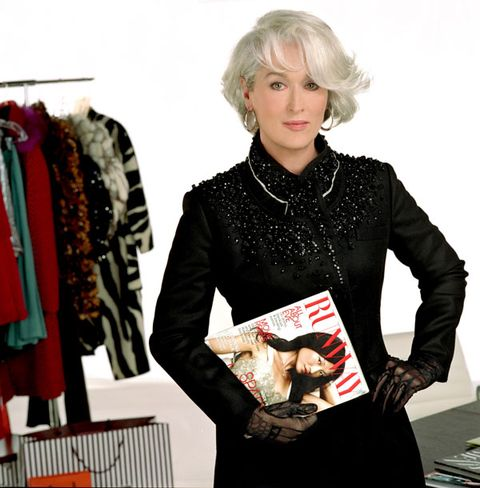 Clothes hanger, Carnivore, Fashion, Fur, Blond, Bangs, Fashion design, Natural material, Makeover, Wig,