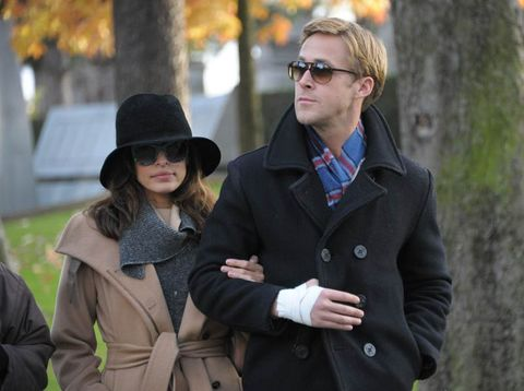 Clothing, Eyewear, Vision care, Glasses, Coat, Sleeve, Jacket, Textile, Sunglasses, Collar,