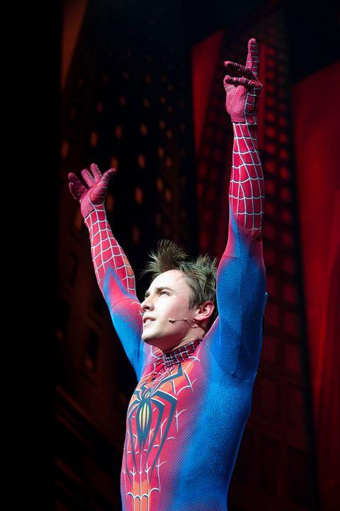 Finger, Hand, Elbow, Artist, Gesture, Circus, Balance, Celebrating,