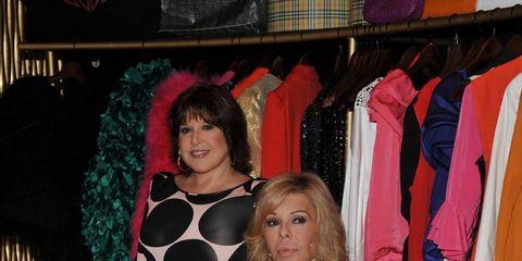 Furniture, Dress, Chair, Fashion, One-piece garment, Clothes hanger, High heels, Foot, Fashion design, Vintage clothing,