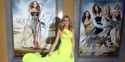 Human, Formal wear, Dress, One-piece garment, High heels, Beauty, Fashion, Youth, Fashion model, Model,