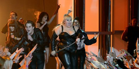 Latex, Costume, Latex clothing, Dancer, Dance, Leather, Boot, Spandex, Concert dance, Choreography,