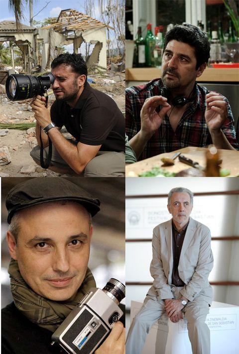 Head, Nose, Photograph, Cameras & optics, Lens, Cap, Film camera, Digital camera, Camera, Collar,