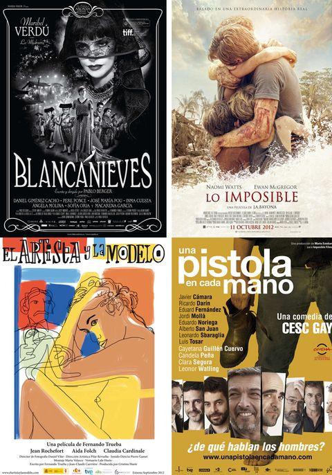 Human, Human body, Wrist, Poster, Waist, Advertising, Publication, Illustration, Abdomen, Fiction,