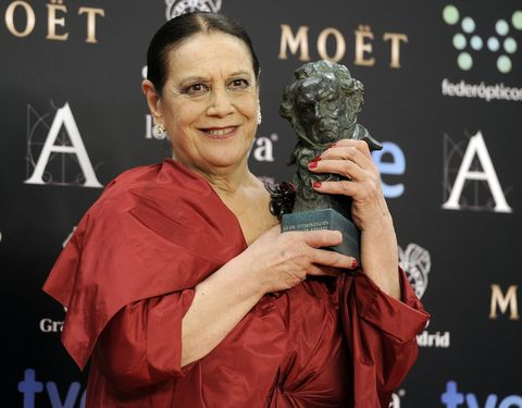 Makeover, Award, Silk,
