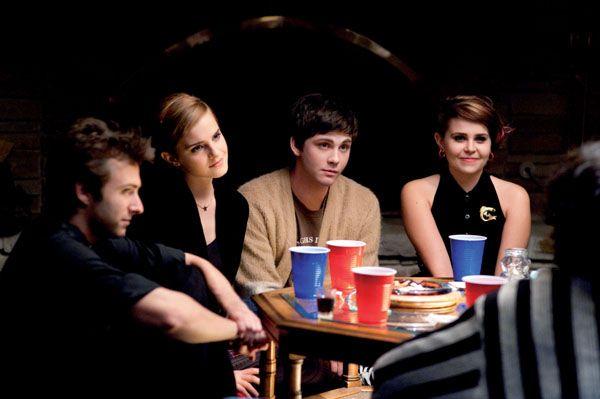 The poker house streaming vf