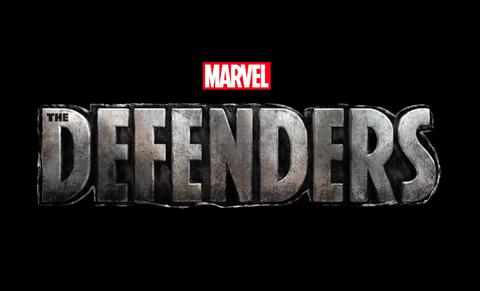 Primer trailer de 'The Defenders'
