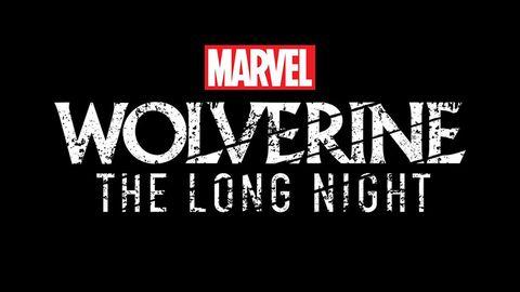 Marvel publica el tráiler de 'Wolverine: The Long Night', el primer podcast de Lobezno