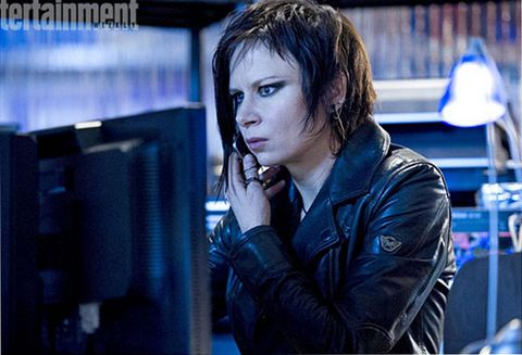 Jacket, Leather jacket, Eyelash, Leather, Bangs, Computer monitor, Feathered hair, Multimedia, Curtained hair, Output device,