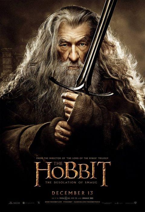 Facial hair, Beard, Poster, Long hair, Fictional character, Painting, Fiction, Book cover, Prophet, Book,