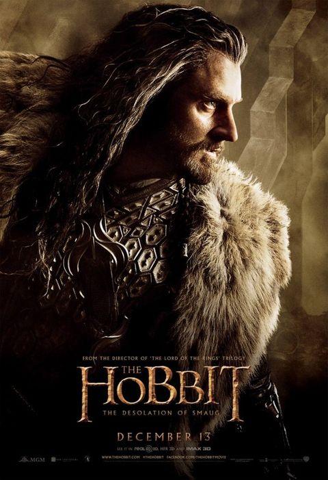 Human, Facial hair, Beard, Poster, Darkness, Movie, Long hair, Fur, Fictional character, Moustache,