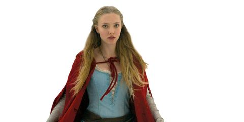 Sleeve, Standing, Collar, Costume design, Costume, Long hair, Maroon, Fashion design, Fictional character, Mantle,