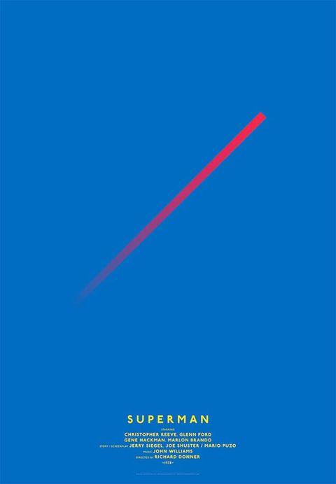 Blue, Colorfulness, Electric blue, Font, Carmine, Azure, Slope, Majorelle blue, Parallel, Coquelicot,