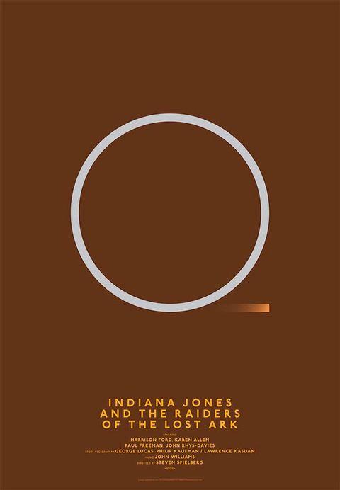 Brown, Text, Amber, Tan, Peach, Maroon, Circle, Poster, Graphics,