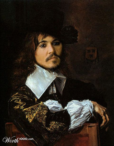 Portrait, Self-portrait, Painting, Art, Artist, Visual arts,
