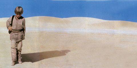 Sand, Landscape, Dune, Khaki, Aeolian landform, Paint, Boot, Beige, Desert, Painting,