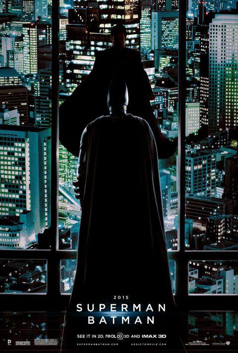 Metropolis, City, Metropolitan area, Landmark, Urban area, Cityscape, Tower block, Darth vader, Darkness, Poster,