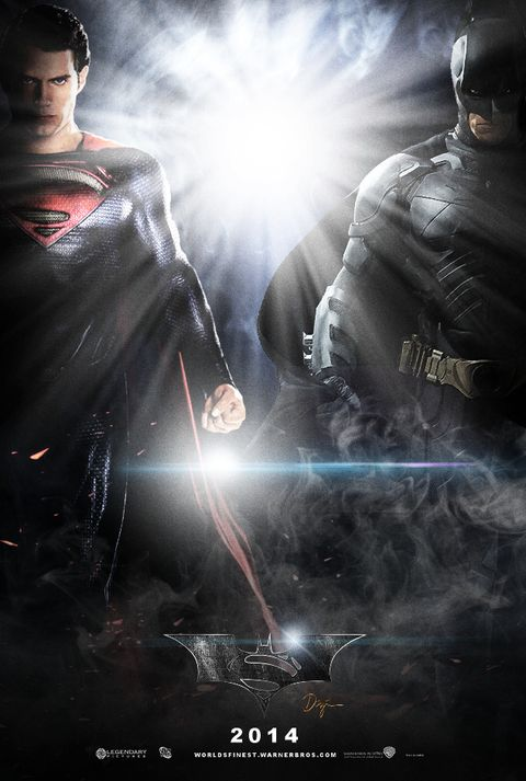 Fictional character, Darkness, Batman, Space, Poster, Superhero, Justice league, Action film, Movie, Illustration,