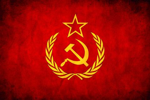 Flag, Symbol, Emblem, Graphics, Logo, Crest,