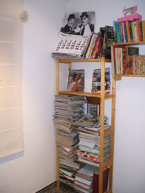 Shelf, Shelving, Publication, Room, Wall, Collection, Book, Bookcase, Book cover, Plywood,