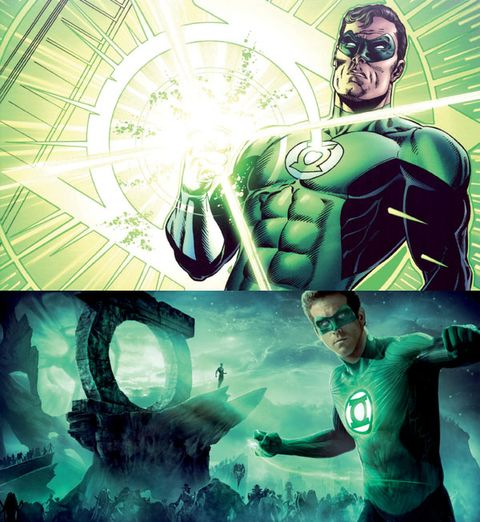 Fictional character, Superhero, Cool, Hero, Animation, Costume, Avengers, Illustration, Hulk, Cg artwork,